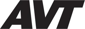 AVT - Protuvibracijska tehnologija AVT