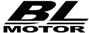 Motori DL pa furçë(BLDC)
