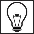 LED drita punuese