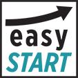 Easy - Start