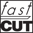 Fast cutting