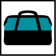 Çanta e veglave
