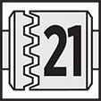 Rregullimi i momentit rrotullues 21